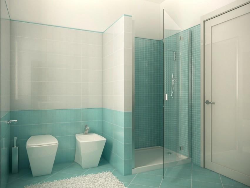 Portasapone Doccia Ikea ~ Idee creative del moderno design ...